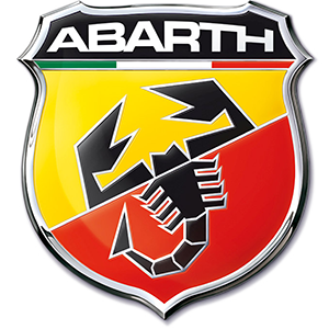 Abarth Car Leasing and Contract Hire
