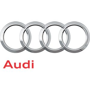 Audi Car Leasing and Contract Hire