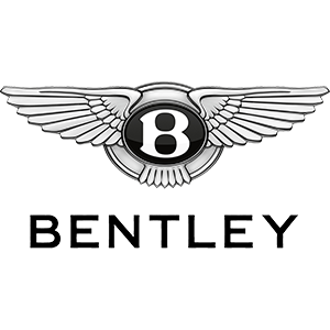 Bentley Car Leasing and Contract Hire