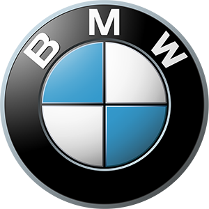 BMW Car Leasing and Contract Hire