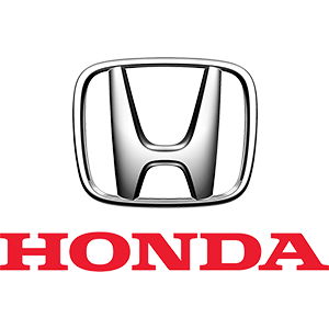 Honda Car Leasing and Contract Hire