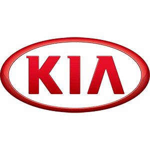KIA Car Leasing and Contract Hire