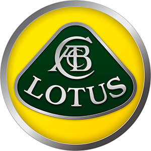 Lotus Car Leasing and Contract Hire
