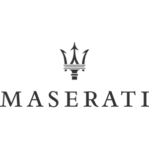Maserati Car Leasing and Contract Hire