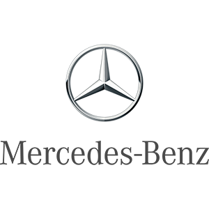 Mercedes-Benz Car Leasing and Contract Hire