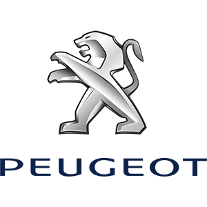 Peugeot Car Leasing and Contract Hire
