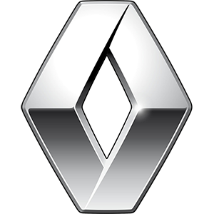 Renault Car Leasing and Contract Hire