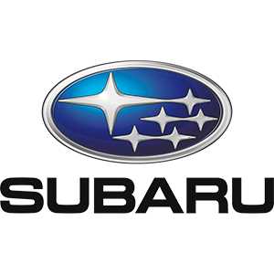 Subaru Car Leasing and Contract Hire