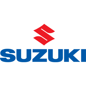 Suzuki Car Leasing and Contract Hire