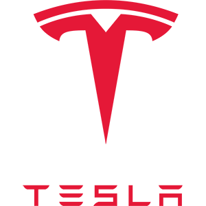 Tesla Car Leasing and Contract Hire