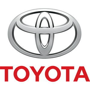 Toyota Car Leasing and Contract Hire